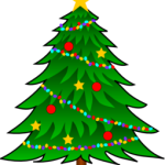 christmas-tree-clipart-yikdXnniE