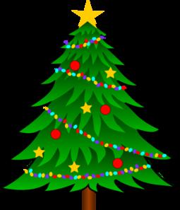 christmas-tree-clipart-yikdXnniE