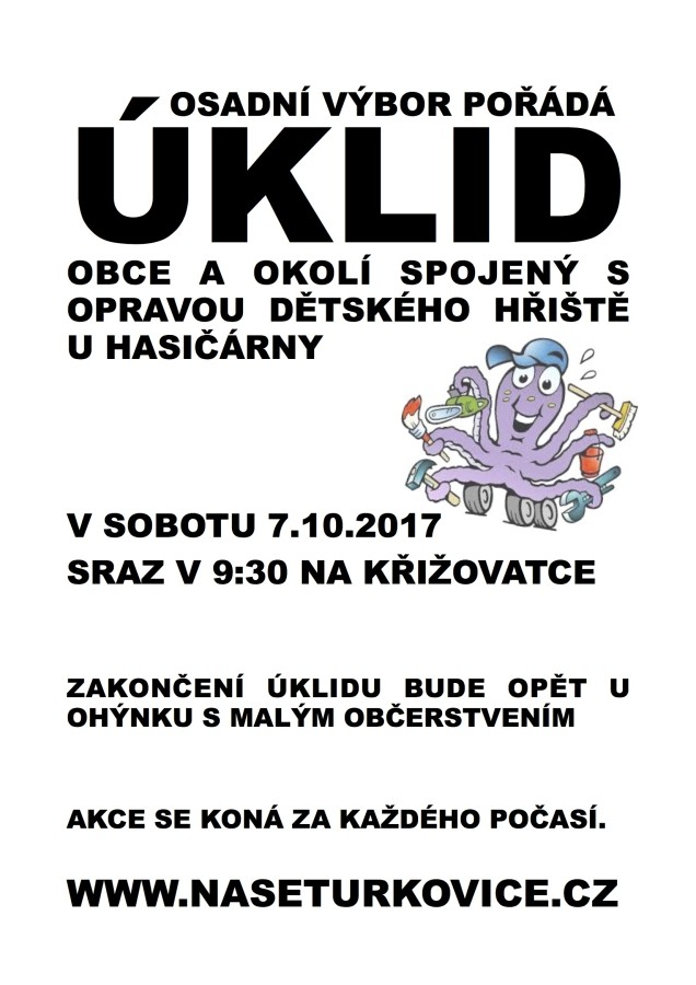 podzimni_uklid_2017